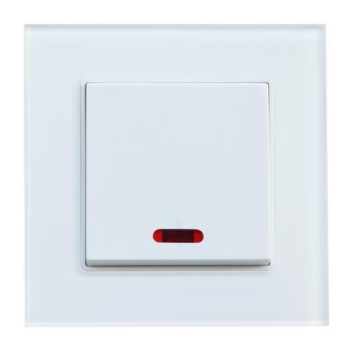 7.0-20A-DP-switch---QL-20AS-WW
